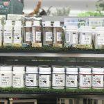 ダイソー 漆喰・珪藻土・ミルクペイントなど塗料 9種類