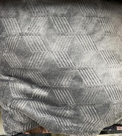 ダイソー 椅子カバー