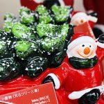 100均ダイソー クリスマス2020年 44選(11月7日追記)